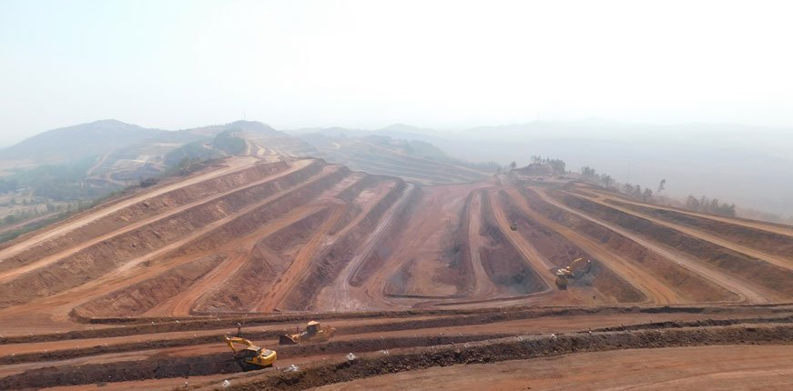 iron-ore-mines-for-page
